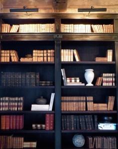 http-::www.desiretoinspire.net:blog:2010:6:9:m-elle