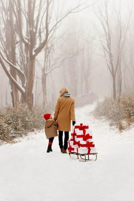 winter wonderland habituallychic 006