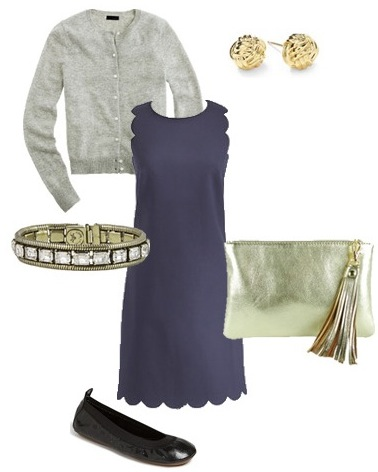Outfit 1.27