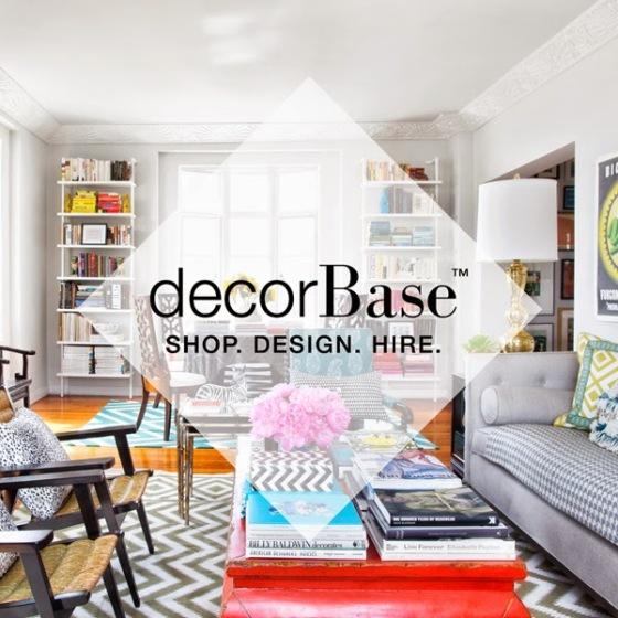 decorBase-square-600