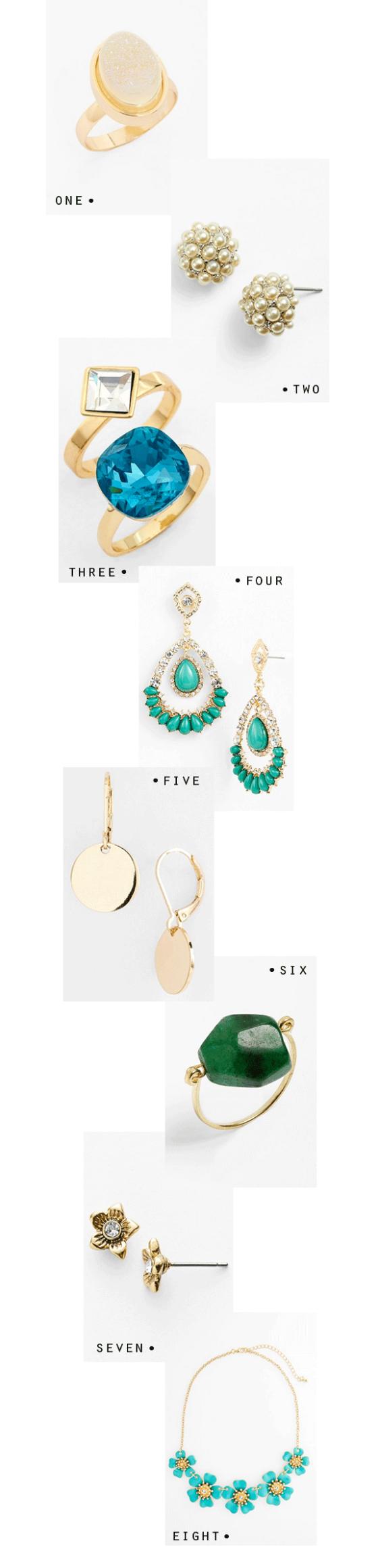 Nordstrom-Jewelry-Under-$20