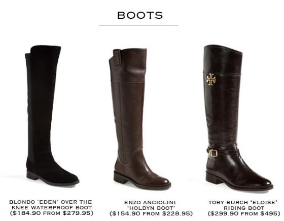 Anniversary-Sale---Boots