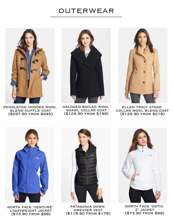 Nordstrom-Anniv--Outwear