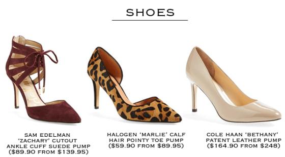 Nordstrom-Anniv-Sale--Shoes