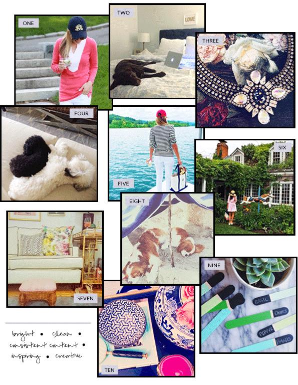 Instagram-Accounts-I-Love